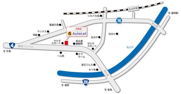 AutoLet_MAP.jpg