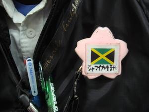 2010328_4.JPGのサムネール画像