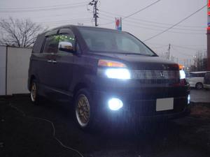 2010401_3.JPGのサムネール画像