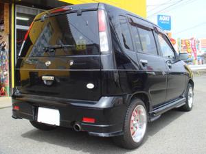 2010427_3.JPG