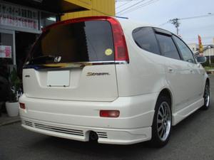 2010517_3.JPG