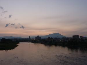 2010618_1.JPG