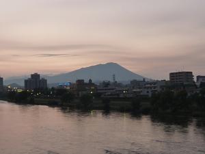 2010618_2.JPG