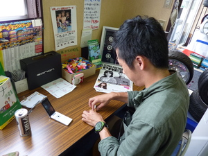 2010801_2.JPG