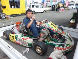2010920_3.JPG