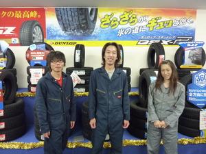 20101015_3.JPG