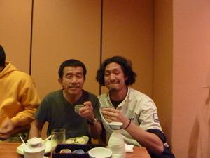 20101021_1.JPG