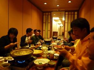 20101021_4.JPG
