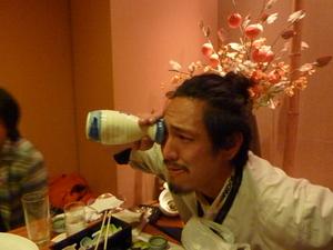 20101021_5.JPG