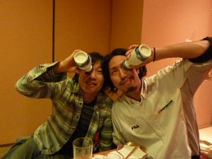 20101021_8.JPG