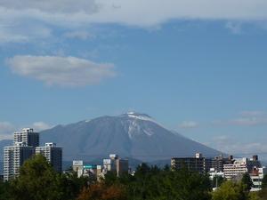 20101029_1.JPG