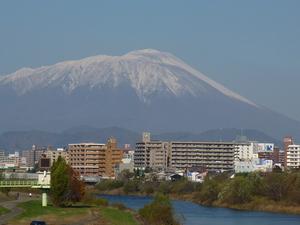 20101113_1.JPG
