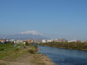 20101113_3.JPG