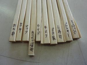 20101119_1.JPG