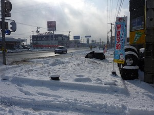 20101218_3.JPG