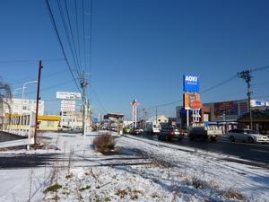 20101219_2.JPG