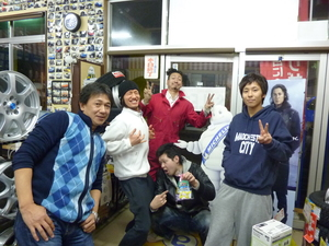 20101221_5.JPG