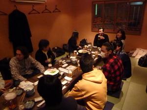 20110124_2.JPG