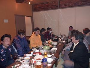 20110124_3.JPG