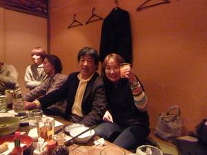 20110124_4.JPG
