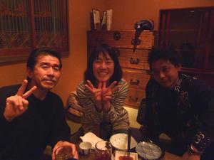 20110124_5.JPG