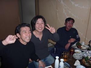 20110124_6.JPG