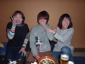 20110124_7.jpg