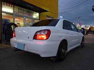 20110306_3.JPG