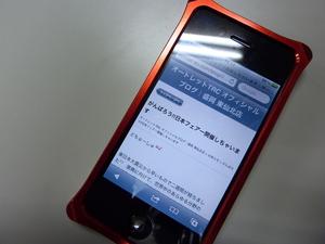 20110418_0.JPG