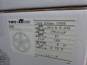 20110603_3.JPG