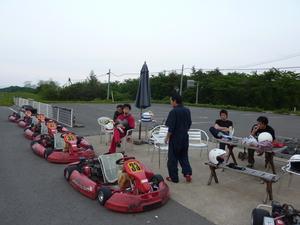 20110609 (2).JPG