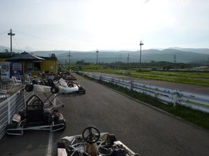 20110609(9).JPG