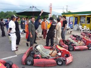 20110619 (1).JPG