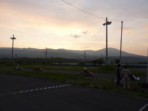 20110619 (13).JPG