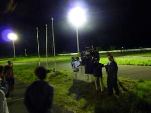 20110619 (14).JPG