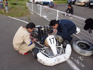20110619 (8).JPG