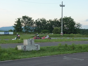 20110714 (26).JPG