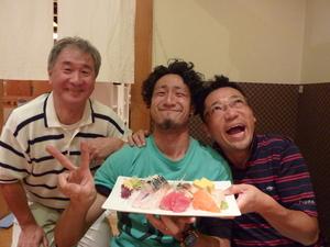 20110722 (3).JPG