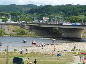 20110725 (4).JPG
