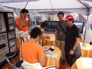 20110805 (12).JPG