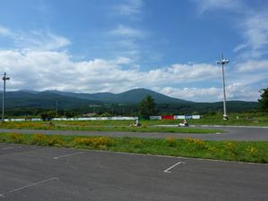 20110828 (5).JPG