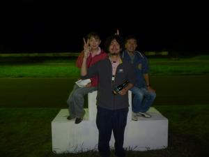 20120716 (29).JPG
