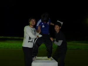 20120716 (30).JPG