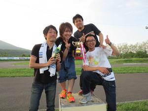 2013_6_2 (46).JPG