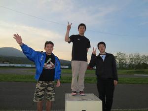 2013_6_2 (47).JPG