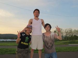 2013_6_2 (48).JPG