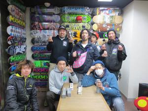 2014_1_7.JPG
